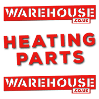 Heating Parts Warehouse promo codes