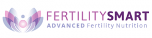 Fertility Smart promo codes