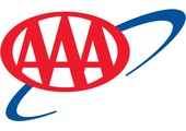 American Automobile Association promo codes