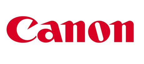 88% Off Canon 's Coupons & Discount codes 2019