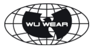 Wu Wear promo codes