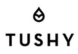Tushy promo codes