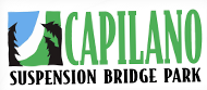 Capilano Suspension Bridge Park promo codes