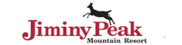Jiminy Peak Mountain Resort promo codes