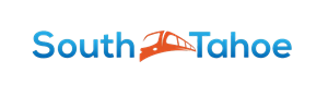 South Tahoe Airporter promo codes