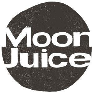 Moon Juice promo codes