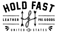 HoldFast Gear promo codes