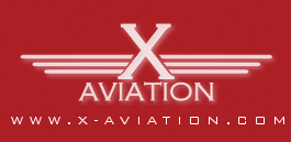 X-Aviation promo codes