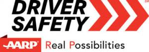 AARP Driver Safety Online Course