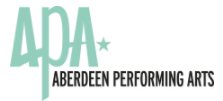 Aberdeen Performing Arts promo codes