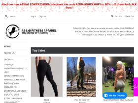 ABS2B Fitness promo codes