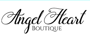 Angel Heart Boutique promo codes