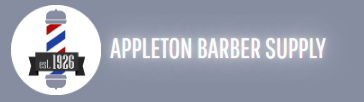 Appleton Barber Supply promo codes