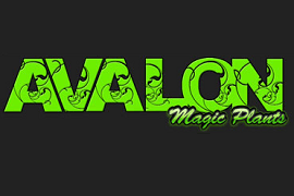 Avalon Magic Plants promo codes