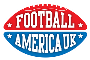 Football America UK promo codes