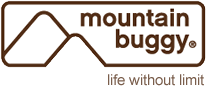 Mountain Buggy promo codes
