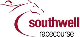 Southwell Racecourse promo codes