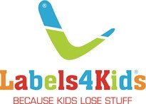 Labels4Kids promo codes