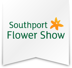 Southport Flower Show promo codes