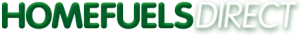 Homefuels Direct promo codes