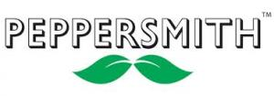 Peppersmith promo codes