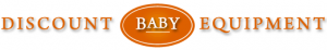 Discount Baby Equipment promo codes