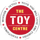 The Toy Centre promo codes