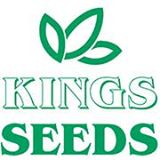 Kings Seeds promo codes