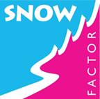 Snow Factor promo codes