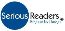 Serious Readers promo codes