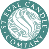 St Eval Candle Company promo codes