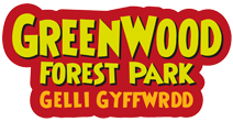 GreenWood Forest Park promo codes