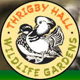 Thrigby Hall Wildlife Gardens promo codes