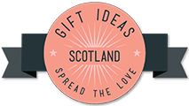 Gift Ideas Scotland promo codes