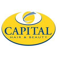 capitalhairandbeauty.co.uk