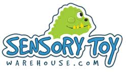 Sensory Toy Warehouse promo codes