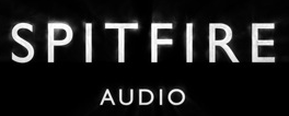 Spitfire Audio promo codes