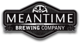Meantime Brewery promo codes