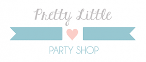 Pretty Little Party Shop promo codes