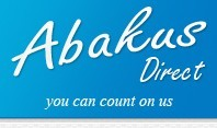 Abakus Direct promo codes