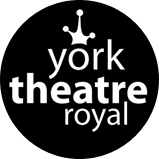 York Theatre Royal promo codes