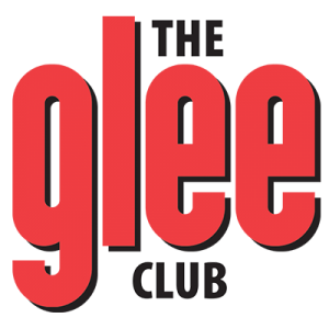 Glee Club promo codes