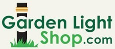 Garden Light Shop promo codes