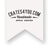 Crates 4 You promo codes