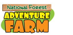 National Forest Adventure Farm promo codes