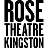 Rose Theatre Kingston promo codes