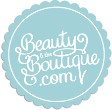 Beauty And The Boutique promo codes