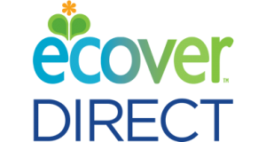 Ecover Direct promo codes