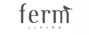 Ferm LIVING promo codes