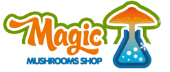 Magic Mushrooms Shop promo codes